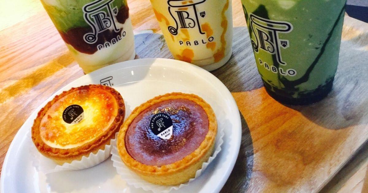 糖を控える裏技を紹介!日本人は糖を摂り過ぎ問題